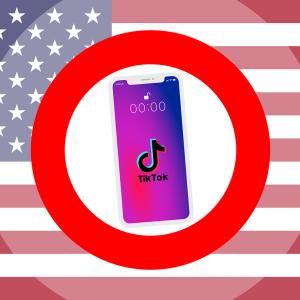 中国人さん「じゃあ、iPhoneも販売禁止ね」TikTok、WeChat禁止報道への中国の反応