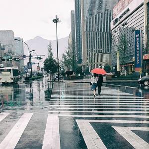 【中国ニュース】タクシーで号泣する女性「もう半月休みがなく、誕生日のメッセージは銀行からしか来ない・・・」【動画】
