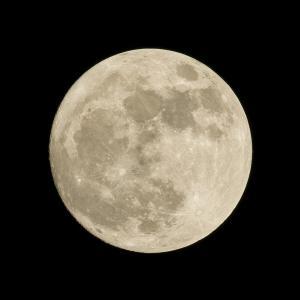 【中国ニュース】無人探査機「嫦娥5号」地球から発射→切り離し→月着陸→採取までの全工程を120秒で振り返り【宇宙動画】