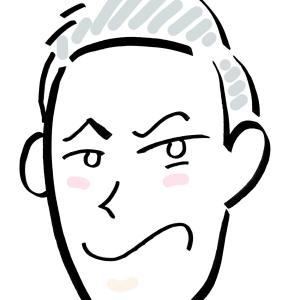 三木谷さん・竹増さん、両社長は同じ発言だ