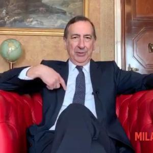 イタリアは、スマートワーキング派? それともオフィスへ出社派?