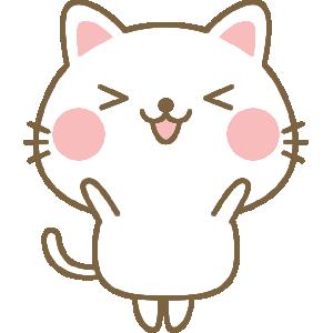 【動画】ひたすら回されたい猫