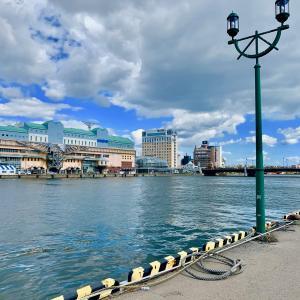 Go to Travel を使った北海道「道東エリア」家族旅行記の記事一覧