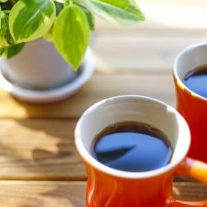 【朝のたんぱく質習慣】毎朝、ロカボナッツパウダーwithきな粉