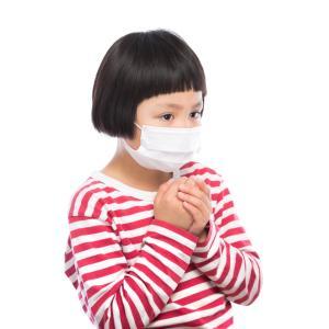 子供が鼻づまりで寝付けない!ダニアレルギーが原因かも!?対策は?