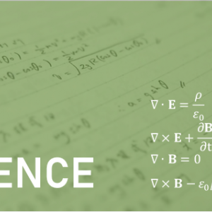 【闇雲NG】物理は勉強する順番を間違うと失敗する