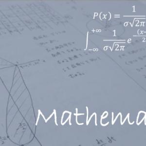 【頭の中】数Ⅱ「三角関数」公式の使い方、ただ1つのコツ