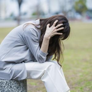 経口避妊薬(低用量ピル)での副作用~頭痛~