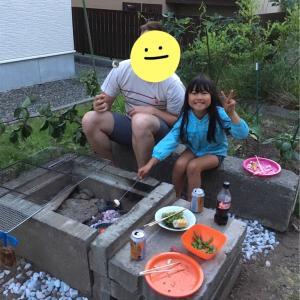 オランダ生活4か月…初めて日本の生活が恋しくなる☹