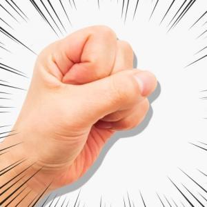「怒り」の感情をコントロールする方法