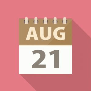 副業ブログ4~6ヶ月目の成果