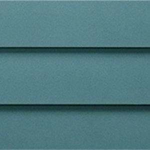 外壁の色 決定編
