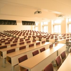 2020年度司法書士試験の日程、試験会場などの試験情報
