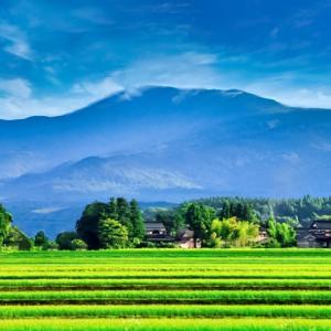 あの田舎の土地(農地、山林)を何とかしてほしい