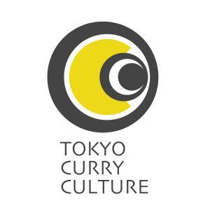 カレー細胞プロデュース!西武池袋本店「東京カレーカルチャー」2020.9.2-22 開催!!
