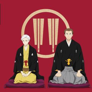 昭和元禄落語心中はまさに日本のアニメ。