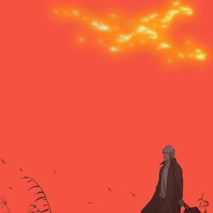 【蟲師】は大人版日本昔話?