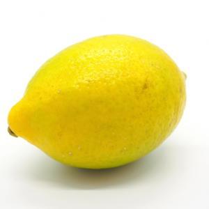 レモンを手に入れたらレモネードを作れ