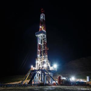 「サクッとまとめ」石油の歴史