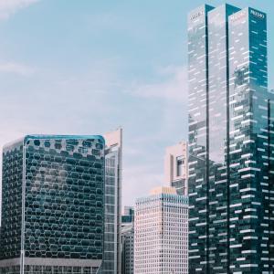 シンガポール優良企業への株式投資はおすすめ?