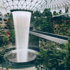 【シンガポール在住者向け】おすすめ投資3選 (シンガポール在住中に資産を築こう!)