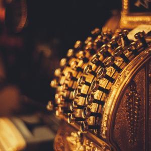 金への投資方法:【金投資のベストなタイミングはいつ?】金の価格が動く要因を知ろう