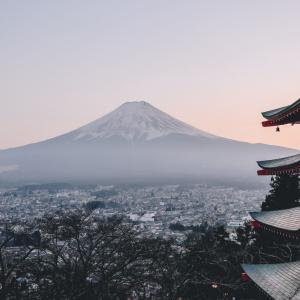 株式投資を始めよう【証券口座のおすすめ3社】日本株の取引におすすめ!