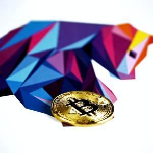 【新常識】ビットコインをポートフォリオに組み込む時が来た!?