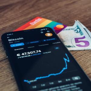 【無料あり】ビットコインはいくらから買えるの?