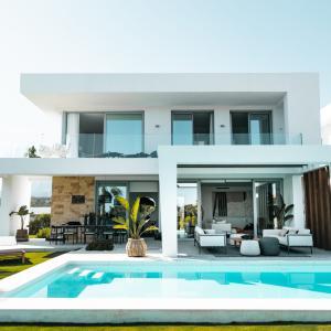 「家を買おうかな?」と思ったら、後悔しない為にまず読んでください