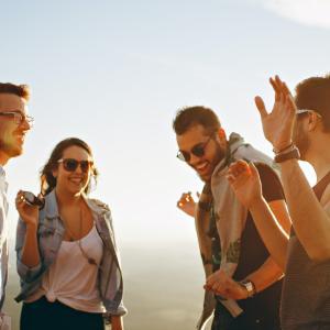 お金に余裕のある人の6つの特徴 〜余裕のある生活を送る方法〜