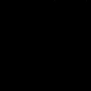 amazonとの価格比較
