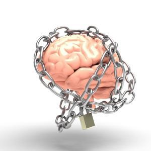 思考停止している人の特徴と改善策!変化に対応することが大切!!