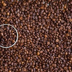 コーヒーに含まれるカフェインの量と効果とは?1日何杯がいいの?