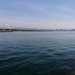 ごゆるりさんぽ記 season3 海辺で息抜き