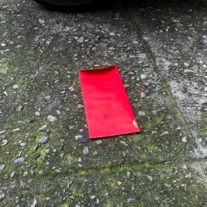冥婚という風習 台湾での「赤い封筒」は要注意!
