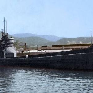 海外「さすが日本だ!」日本が技術を決数して作った超巨大秘密兵器に海外が仰天