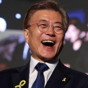 文大統領「北は度が過ぎてる!失望した!」韓国人「学習能力がゼロだ!情けない」の声