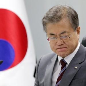 韓国「日本が国際社会との約束を破った!軍艦島の歴史歪曲展示館を公開!ユネスコ登録解除しろ」の声!