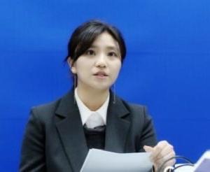 韓国検察「徴用像のモデルが日本人とする妥当な理由がある…名誉毀損ではない」=韓国の反応2020/10/20 11:25 コメント105