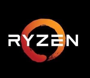 AMDが広報物に旭日旗を掲載…韓国のアイドルグループにインスピレーションを受けた結果だという=韓国の反応2020/10/24 17:55 コメント287