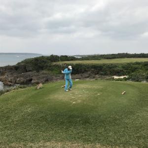 2019-2020 M-Golf のご参加ありがとうございました!