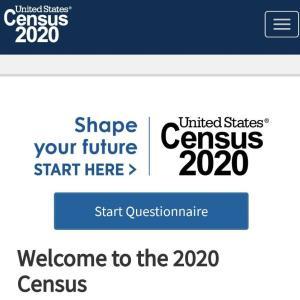 国勢調査、あなたの『起源』、エイリアン、やっぱりコロナ