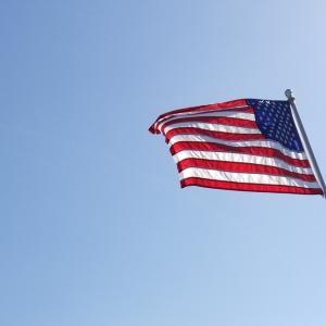 今の私が思う「アメリカの良いところ」