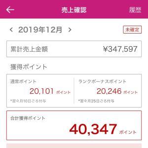 【楽天ROOM】売上アップ•Sランクになるコツ ①基本編~初心者向け~