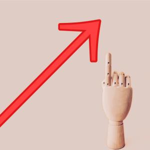 【楽天ROOM】売上とクリック数公開  2019年8月〜累計⑥  Sランク復活