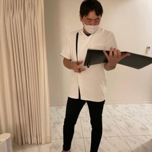 予約2ヵ月待ち?!The body maintenanceの予約状況は?整体師の有福大典先生はシンガポールでも活躍中