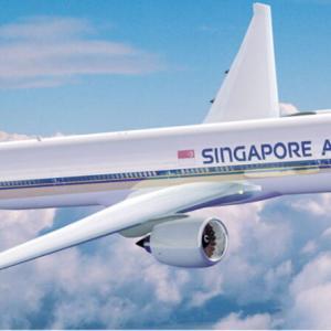 お盆の海外旅行キャンセル:シンガポール航空からの払い戻しが完了しました