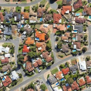 40代子持ち夫婦が家を買うべき理由