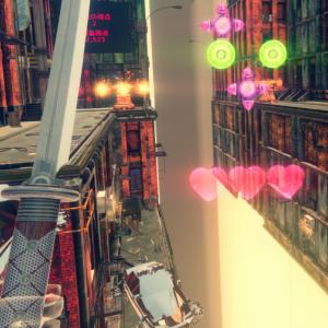 簡単にゲームの見栄えを綺麗にする Beautify 2【Unity】【アセット】【ポストプロセス】